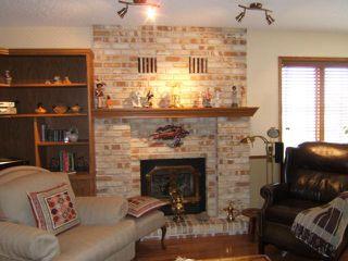 Photo 7: 27 GLENFINNAN Place in ESTPAUL: Birdshill Area Residential for sale (North East Winnipeg)  : MLS®# 1021306