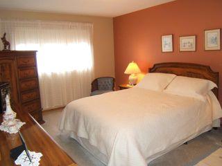 Photo 10: 27 GLENFINNAN Place in ESTPAUL: Birdshill Area Residential for sale (North East Winnipeg)  : MLS®# 1021306