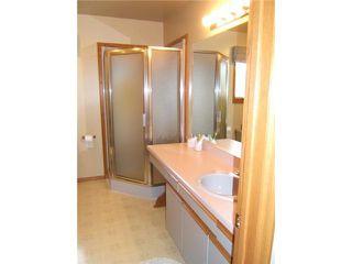 Photo 16: 27 GLENFINNAN Place in ESTPAUL: Birdshill Area Residential for sale (North East Winnipeg)  : MLS®# 1021306