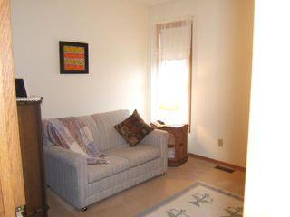Photo 13: 27 GLENFINNAN Place in ESTPAUL: Birdshill Area Residential for sale (North East Winnipeg)  : MLS®# 1021306
