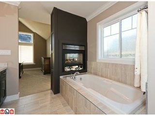 """Photo 8: 16302 26A Avenue in Surrey: Grandview Surrey House for sale in """"MORGAN HEIGHTS"""" (South Surrey White Rock)  : MLS®# F1027762"""
