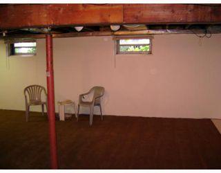 Photo 10: 318 MOORGATE Street in WINNIPEG: St James Residential for sale (West Winnipeg)  : MLS®# 2812483