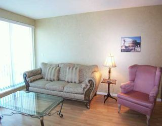 "Photo 2: 1507 6611 SOUTHOAKS CR in Burnaby: Middlegate BS Condo for sale in ""GEMINI I"" (Burnaby South)  : MLS®# V614354"