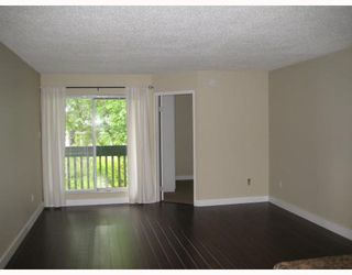 """Photo 3: 217 1545 E 2ND Avenue in Vancouver: Grandview VE Condo for sale in """"TALISHAN WOODS"""" (Vancouver East)  : MLS®# V725849"""