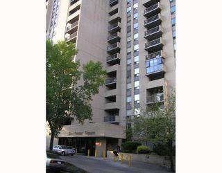 Photo 2: 1613 924 14 Avenue SW in CALGARY: Connaught Condo for sale (Calgary)  : MLS®# C3349333
