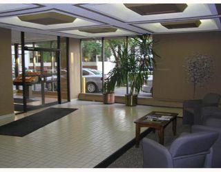 Photo 3: 1613 924 14 Avenue SW in CALGARY: Connaught Condo for sale (Calgary)  : MLS®# C3349333