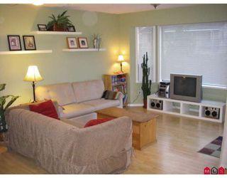 "Photo 5: 7822 167A Street in Surrey: Fleetwood Tynehead House for sale in ""HAZELWOOD/FLEETWOOD"" : MLS®# F2830898"