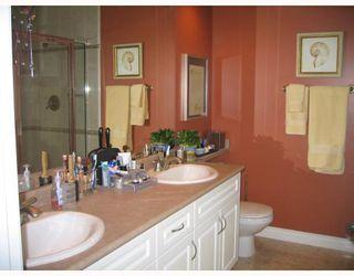 Photo 8: 11471 RAILWAY Avenue in Richmond: Steveston South House for sale : MLS®# V749602