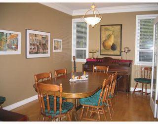 Photo 5: 11471 RAILWAY Avenue in Richmond: Steveston South House for sale : MLS®# V749602