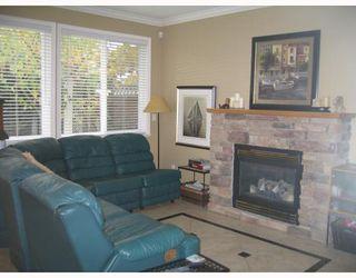 Photo 3: 11471 RAILWAY Avenue in Richmond: Steveston South House for sale : MLS®# V749602