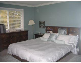 Photo 7: 11471 RAILWAY Avenue in Richmond: Steveston South House for sale : MLS®# V749602