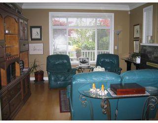 Photo 4: 11471 RAILWAY Avenue in Richmond: Steveston South House for sale : MLS®# V749602
