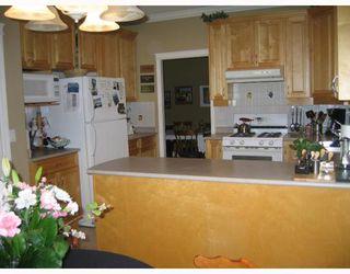 Photo 2: 11471 RAILWAY Avenue in Richmond: Steveston South House for sale : MLS®# V749602
