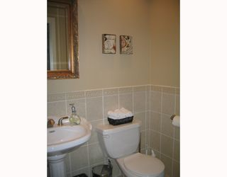 Photo 6: 11471 RAILWAY Avenue in Richmond: Steveston South House for sale : MLS®# V749602
