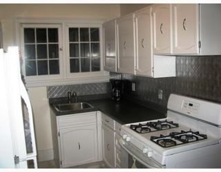 Photo 3:  in WINNIPEG: River Heights / Tuxedo / Linden Woods Residential for sale (South Winnipeg)  : MLS®# 2901837