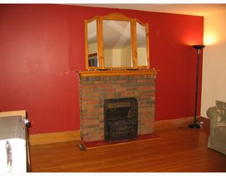 Photo 4:  in WINNIPEG: River Heights / Tuxedo / Linden Woods Residential for sale (South Winnipeg)  : MLS®# 2901837