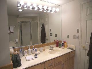 "Photo 10: 106 1441 BLACKWOOD Street in White_Rock: White Rock Condo for sale in ""CAPISTRANO"" (South Surrey White Rock)  : MLS®# F2905939"