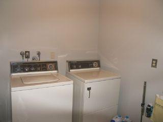 "Photo 15: 106 1441 BLACKWOOD Street in White_Rock: White Rock Condo for sale in ""CAPISTRANO"" (South Surrey White Rock)  : MLS®# F2905939"