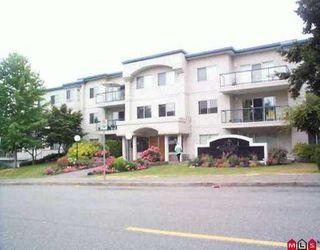 "Photo 2: 106 1441 BLACKWOOD Street in White_Rock: White Rock Condo for sale in ""CAPISTRANO"" (South Surrey White Rock)  : MLS®# F2905939"