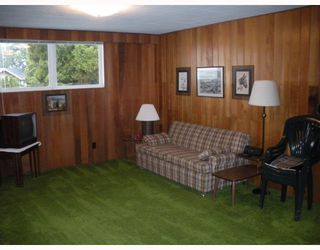 """Photo 10: 4010 SUNNYCREST Drive in North_Vancouver: Forest Hills NV House for sale in """"FOREST HILLS"""" (North Vancouver)  : MLS®# V758304"""