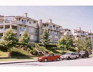 Photo 1: 244 8880 JONES Road in Richmond: Brighouse South Condo for sale : MLS®# V766856