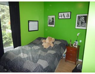 Photo 7: 38 TUNBRIDGE Bay in WINNIPEG: Transcona Residential for sale (North East Winnipeg)  : MLS®# 2910296