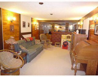 Photo 8: 38 TUNBRIDGE Bay in WINNIPEG: Transcona Residential for sale (North East Winnipeg)  : MLS®# 2910296