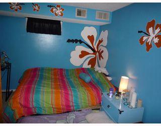 Photo 9: 38 TUNBRIDGE Bay in WINNIPEG: Transcona Residential for sale (North East Winnipeg)  : MLS®# 2910296