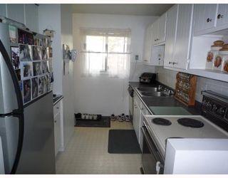 Photo 3: 38 TUNBRIDGE Bay in WINNIPEG: Transcona Residential for sale (North East Winnipeg)  : MLS®# 2910296