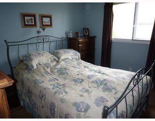 Photo 5: 38 TUNBRIDGE Bay in WINNIPEG: Transcona Residential for sale (North East Winnipeg)  : MLS®# 2910296