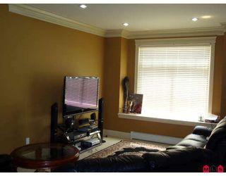 "Photo 7: 30506 BLUERIDGE Drive in Abbotsford: Abbotsford West House for sale in ""BLUERIDGE /MT.LEHMAN"" : MLS®# F2912714"