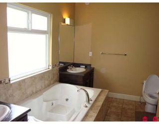 "Photo 10: 30506 BLUERIDGE Drive in Abbotsford: Abbotsford West House for sale in ""BLUERIDGE /MT.LEHMAN"" : MLS®# F2912714"