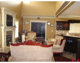 "Photo 4: 30506 BLUERIDGE Drive in Abbotsford: Abbotsford West House for sale in ""BLUERIDGE /MT.LEHMAN"" : MLS®# F2912714"