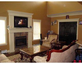 "Photo 5: 30506 BLUERIDGE Drive in Abbotsford: Abbotsford West House for sale in ""BLUERIDGE /MT.LEHMAN"" : MLS®# F2912714"