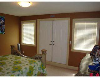 "Photo 8: 30506 BLUERIDGE Drive in Abbotsford: Abbotsford West House for sale in ""BLUERIDGE /MT.LEHMAN"" : MLS®# F2912714"