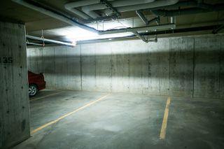 Photo 27: 415 5521 7 Avenue in Edmonton: Zone 53 Condo for sale : MLS®# E4165548