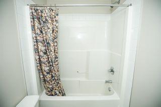 Photo 17: 415 5521 7 Avenue in Edmonton: Zone 53 Condo for sale : MLS®# E4165548