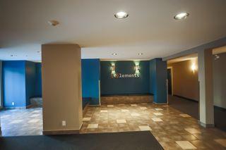 Photo 26: 415 5521 7 Avenue in Edmonton: Zone 53 Condo for sale : MLS®# E4165548