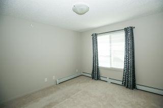 Photo 15: 415 5521 7 Avenue in Edmonton: Zone 53 Condo for sale : MLS®# E4165548