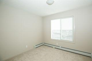 Photo 10: 415 5521 7 Avenue in Edmonton: Zone 53 Condo for sale : MLS®# E4165548