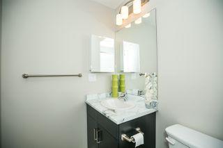 Photo 18: 415 5521 7 Avenue in Edmonton: Zone 53 Condo for sale : MLS®# E4165548