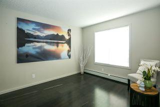 Photo 7: 415 5521 7 Avenue in Edmonton: Zone 53 Condo for sale : MLS®# E4165548