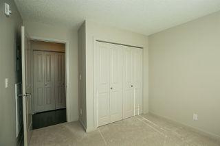 Photo 11: 415 5521 7 Avenue in Edmonton: Zone 53 Condo for sale : MLS®# E4165548