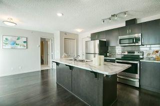Photo 4: 415 5521 7 Avenue in Edmonton: Zone 53 Condo for sale : MLS®# E4165548