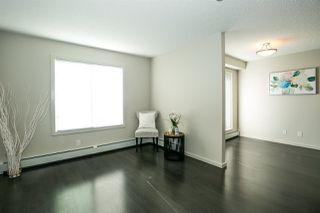 Photo 6: 415 5521 7 Avenue in Edmonton: Zone 53 Condo for sale : MLS®# E4165548