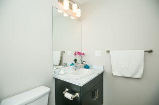 Photo 12: 415 5521 7 Avenue in Edmonton: Zone 53 Condo for sale : MLS®# E4165548