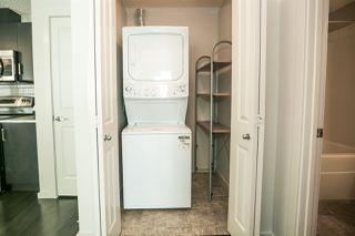 Photo 9: 415 5521 7 Avenue in Edmonton: Zone 53 Condo for sale : MLS®# E4165548