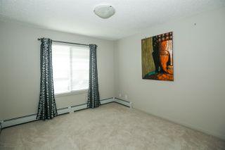 Photo 14: 415 5521 7 Avenue in Edmonton: Zone 53 Condo for sale : MLS®# E4165548