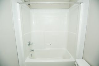 Photo 13: 415 5521 7 Avenue in Edmonton: Zone 53 Condo for sale : MLS®# E4165548