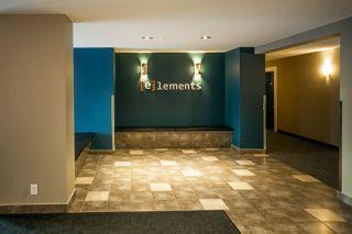 Photo 25: 415 5521 7 Avenue in Edmonton: Zone 53 Condo for sale : MLS®# E4165548